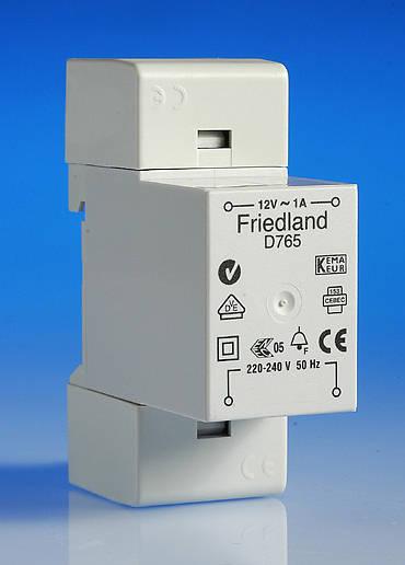 Bell Wiring Diagram Friedland Doorbell Transformer Wiring Diagram