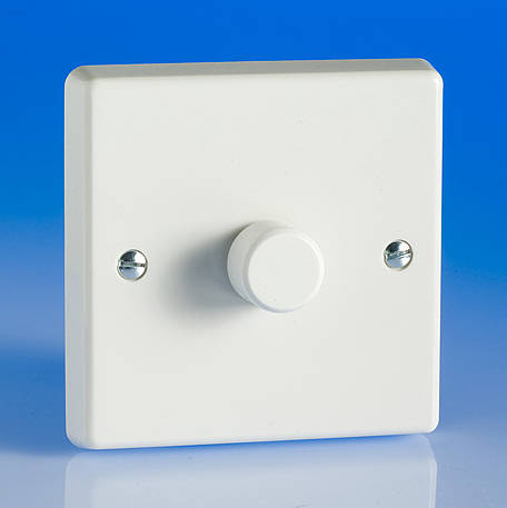 trailing edge led dimmer switches white. Black Bedroom Furniture Sets. Home Design Ideas