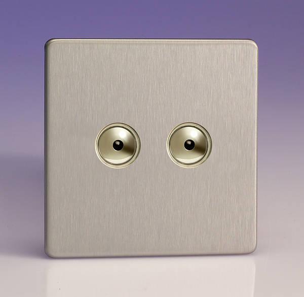 Wiring Intermediate Switch As 2 Way Including Intermediate Switch
