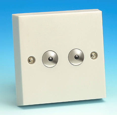 how to change a dimmer switch uk