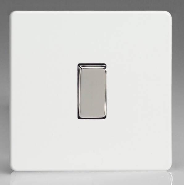 Modern Light Switches Modern Light Switch A Creamy
