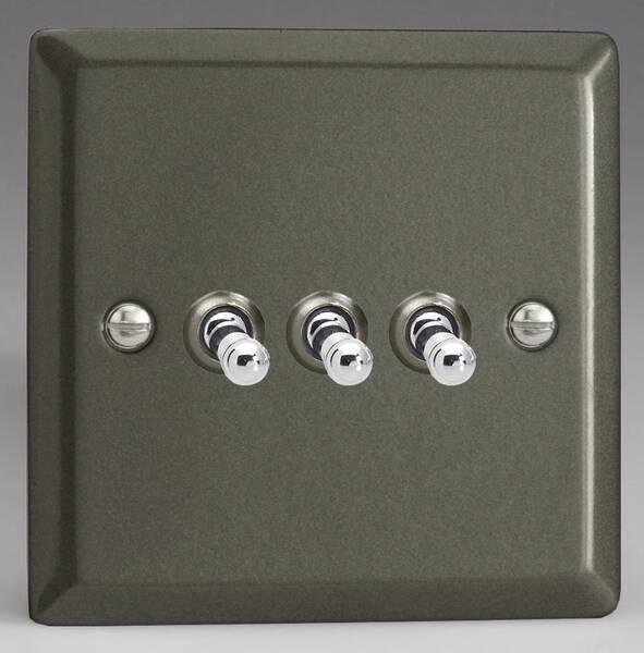 3 wire switch wiring, 3 switch box wiring, 3 pole switch wiring, on 3 light switch wiring uk