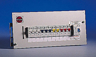 WYFALNSES1106 why can't i have my consumer unit replaced? diynot forums wylex fuse box old at reclaimingppi.co