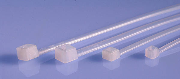 Cable Ties All Sizes