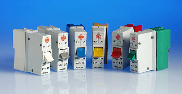 How To Change Wylex Fuse Box | Wiring Diagram Fuse Box Tripped Switch on fuse tool, fuse cover, relay box, circuit breaker box, contactor box, fuse adapters,