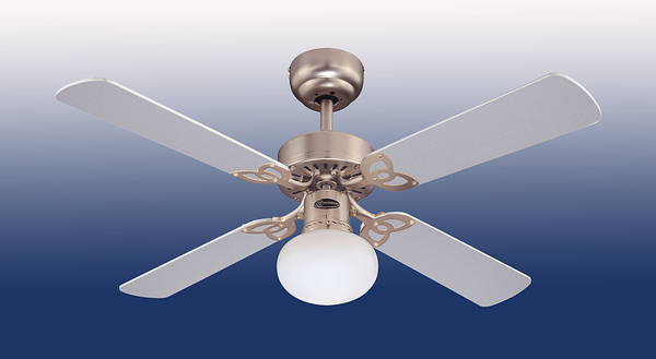 42 inch ceiling fans reversible blade image reversible blade image aloadofball Choice Image